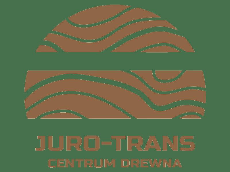 Centrum Drewna – Juro Trans